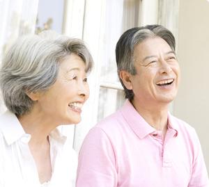 国保特定健診・後期高齢者健診