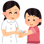 平成28年度インフルエンザ予防接種の料金について