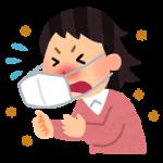 スギ花粉症治療 舌下免疫療法についてのセミナー