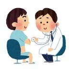 特定健診、各種がん検診はお早めに